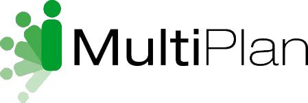 MultiPlan_logo