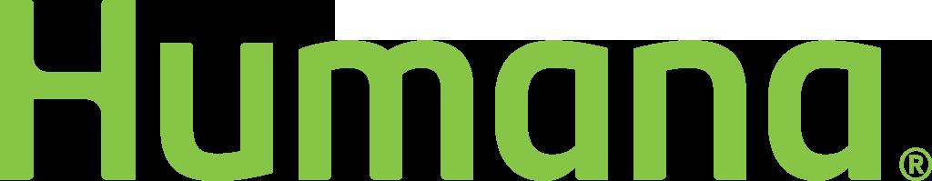 humana-logo (1)