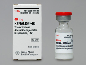 steroid suspension 2012